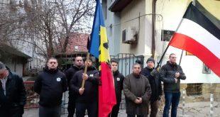 Румънци